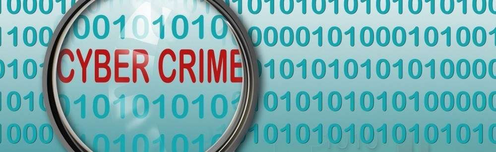 Focusing on CyberCrime